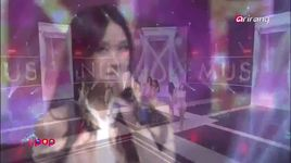 drama (150227 simply kpop) - nine muses