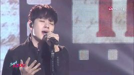 i can′t forget about you (150306 simply kpop) - the nuts