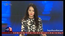 soc voi clip nu sinh tai tra vinh danh ban bi u nao diec 1 tai (chuyen dong 24h) - v.a