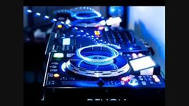 nonstop - bay theo dieu nhac (dj max troll remix) - dj