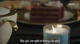 tim lai chinh minh (tap 19) (vietsub) - v.a