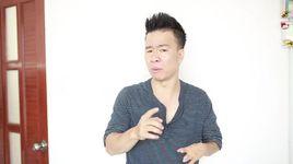 talkshow 7: lam quen con gai 3 dieu nen tranh - dua leo