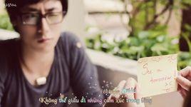keep on loving you (vietsub, kara) - tokyo square