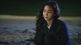 till i reach your star - kyu hyun (super junior)