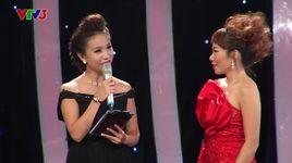 vietnam's got talent 2014 (tap 23) - v.a