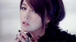 i am a woman too - min ah (girl's day)