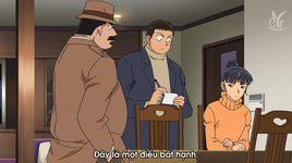 conan tap 768: vu an giam cam haibara ai - detective conan