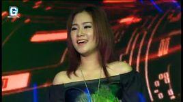 lan dau tien noi doi (hit dance remix) - luong bich huu