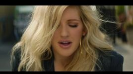 outside - calvin harris, ellie goulding