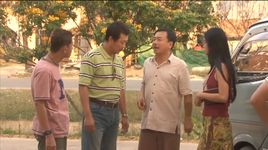 dao nghia giang ho (phan 2) - van son, bao liem, viet thao