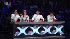 vietnam's got talent 2014: chung ket 1 (tap 24) - v.a