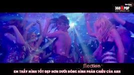 i want you to know (vietsub, kara) - selena gomez, zedd