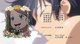 promise (soredemo sekai wa utsukushii ending) - rena maeda