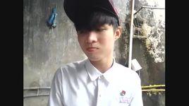 o nha que moi len (cover boi tra hong nam) - tui hat