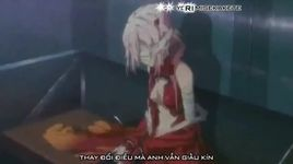 the begining (guilty crown amv) (vietsub,kara) - one ok rock