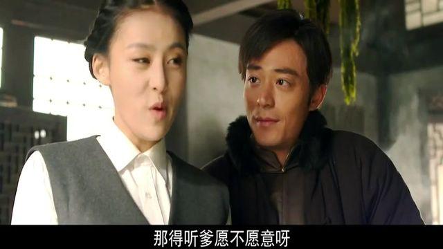 Tiêu Môn Quan Kiếm - Image 3