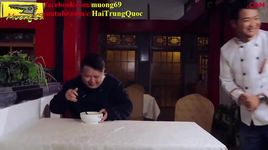 hai trung quoc: tieng cuoi bon phuong (tap 9) - v.a