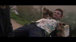 let you go - the chainsmokers, great good fine ok