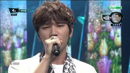 growing (150402 m countdown) - k.will