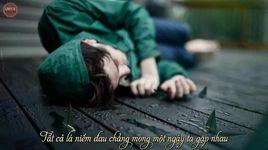 anh hieu ma (lyrics) - sini tiu, rakzan, fb pool