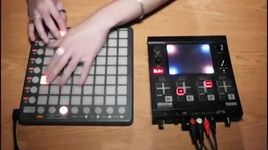animals (launchpad cover 2014) - v.a