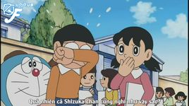 doraemon tap 83: the gioi khong co guong soi - doraemon