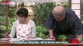 hai nhat ban (phan 103) chuyen tinh bo chong nang dau - v.a