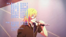 maji love revolutions (uta no prince-sama maji love revolutions season 3 ending) - starish