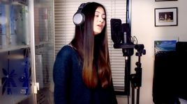 mad world (cover) - jasmine thompson