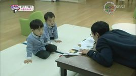 song brothers daehan minguk manse (tap 70) - v.a