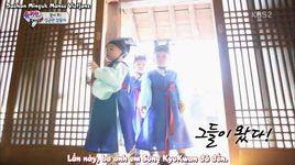 song brothers: daehan minguk manse (tap 62) - v.a