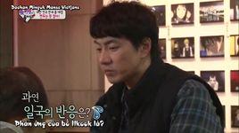 song brothers: daehan minguk manse (tap 59) - v.a