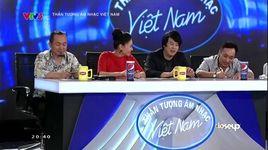 vietnam idol 2015  tap 2 - phan thi cua hot boy keo keo - bui vinh phuc - v.a