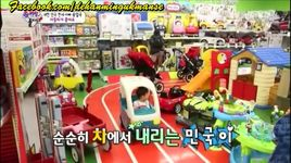 song brothers: daehan minguk manse (tap 36) - v.a
