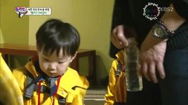 song brothers: daehan minguk manse (tap 73) - v.a
