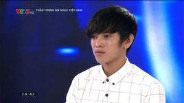 vietnam idol 2015: tap 2 full - 13/4/2015 - v.a