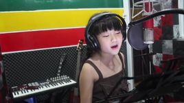 mama (studio version) - kim anh, hong anh