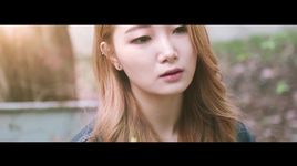 only you (ballad version) - kim so hee