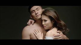 em da khong con yeu (teaser) - hong ngoc
