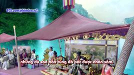tho dia ong tho dia ba - earth god and earth grandmother (tap 1) (vietsub) - v.a