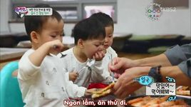 song brothers: daehan minguk manse (tap 51) - v.a