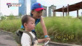 song brothers: daehan minguk manse (tap 41) - v.a