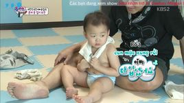 song brothers: daehan minguk manse (tap 42) - v.a