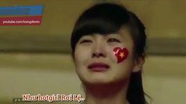 nhac trang 11: thoi the tao hot girl! - v.a