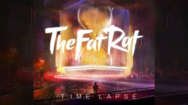 time lapse (official audio) - thefatrat