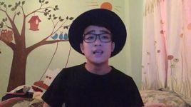 the gioi ao tinh yeu that (jimmy nguyen, tuan hung parody) - do duy nam