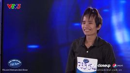 vietnam idol 2015 - tap 3 - thanh ban chai va nhung tiet muc hai huoc (1) - v.a