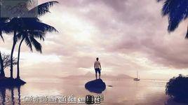 cho anh di em (lyrics) - mr. dum, sevenk