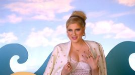 dear future husband - meghan trainor