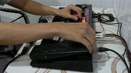 khong phai dang vua dau (beatbox loop) - v.a